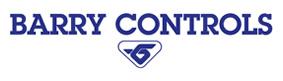 logo-barrycontrols