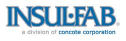 logo-insulfab