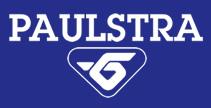 logo-paulstra
