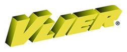 logo-vlier